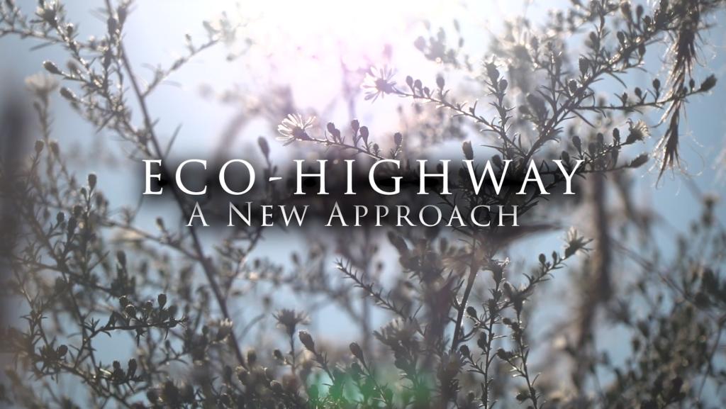 Film Release: Eco-Highway