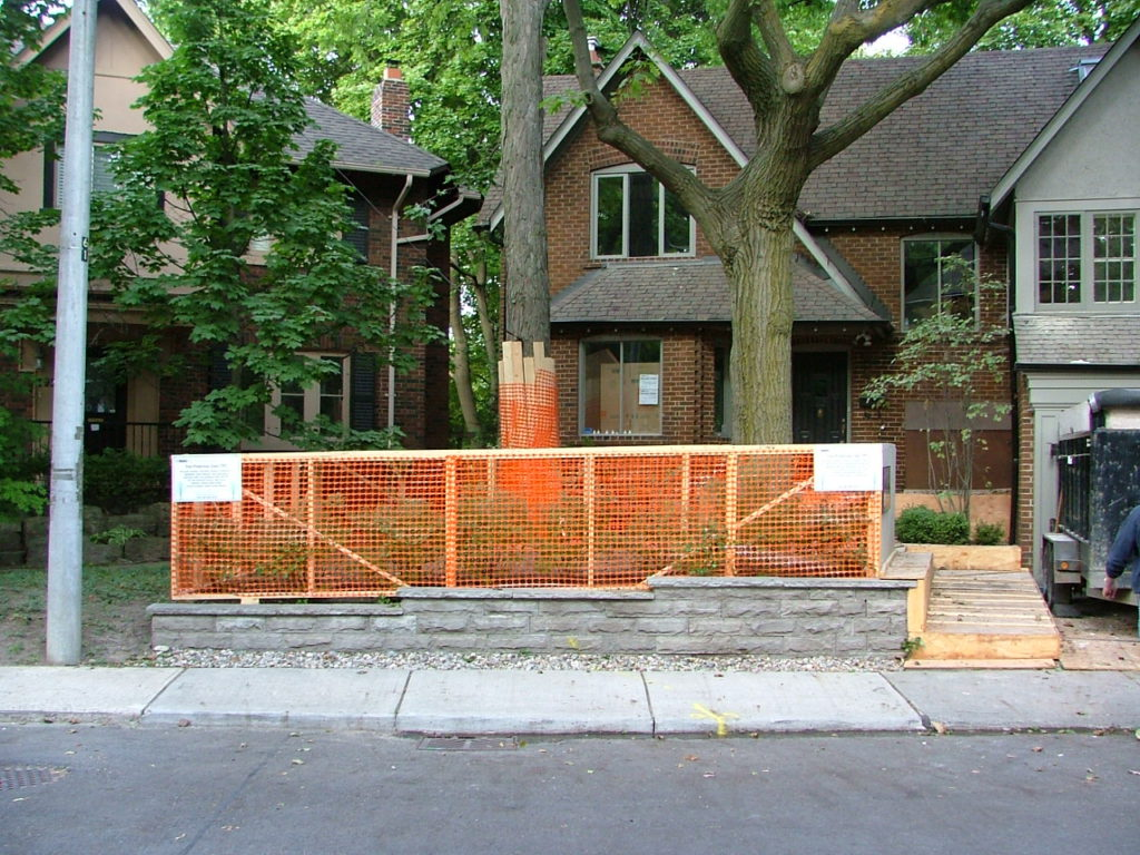 Tree Service Canada Article: Tree protection produces $6 for every $1 by Pat Kerr